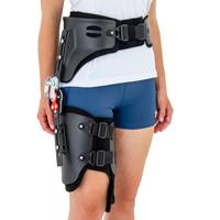 Hip orthosis AM-SB-05