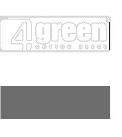 4green