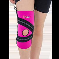 Pediatric knee brace FIX-KD-08