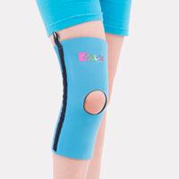 Pediatric knee brace FIX-KD-02