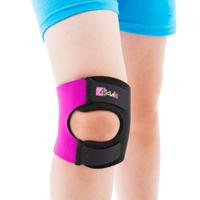 Pediatric patellar brace FIX-KD-04