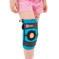 Pediatric knee brace FIX-KD-12