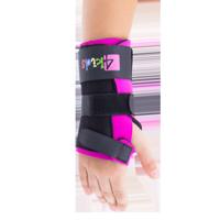 Thermoplastic wrist brace FIX-KG-07