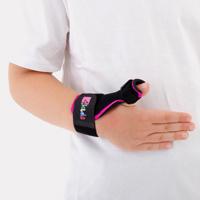 Pediatric brace FIX-KG-10