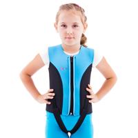 Pediatric vest FIX-T-01