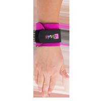 Pediatric wrist wrap FIX-KG-13