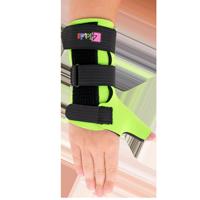 Thumb and wrist splint FIX-KG-05