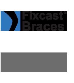 FixCast