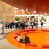"""II Rzeszowskie Forum """"Technologia w Medycynie"""""""
