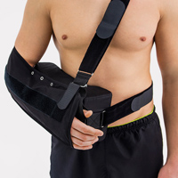 Upper-extremity support OKG-02