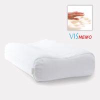 Pillow PA-VM-11