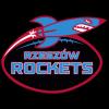 Rzeszów Rockets
