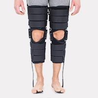 Lower limb brace OKD-14 DUAL
