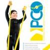 Brochure PCO