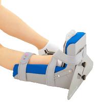 Children derotation bar and night foot drop splint AM-ADS-R