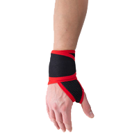 Upper-extremity support AM-OSN-U-20