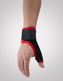 Wrist brace AM-OSN-U-22