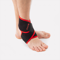 Lower-extremity support AM-OSS-22