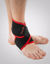 Ankle brace AM-OSS-22