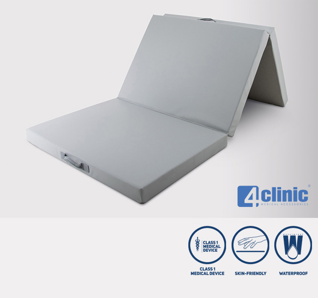 Excercise pad NP-FF-01