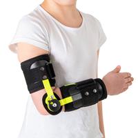 Elbow splint FIX-KG-19