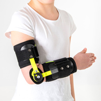 Elbow splint FIX-KG-19