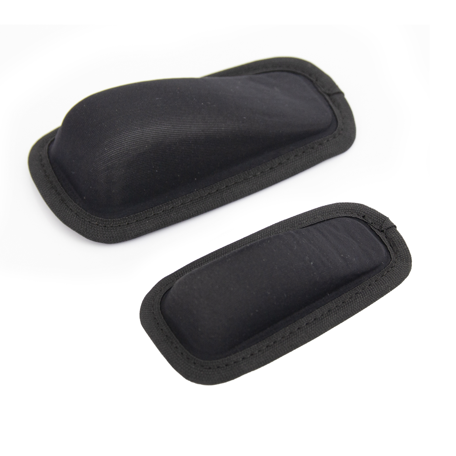 Dynamic relieving anatomic pad (2 pcs) FP-A-3