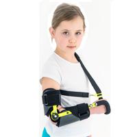 Upper limb brace FIX-KG-20