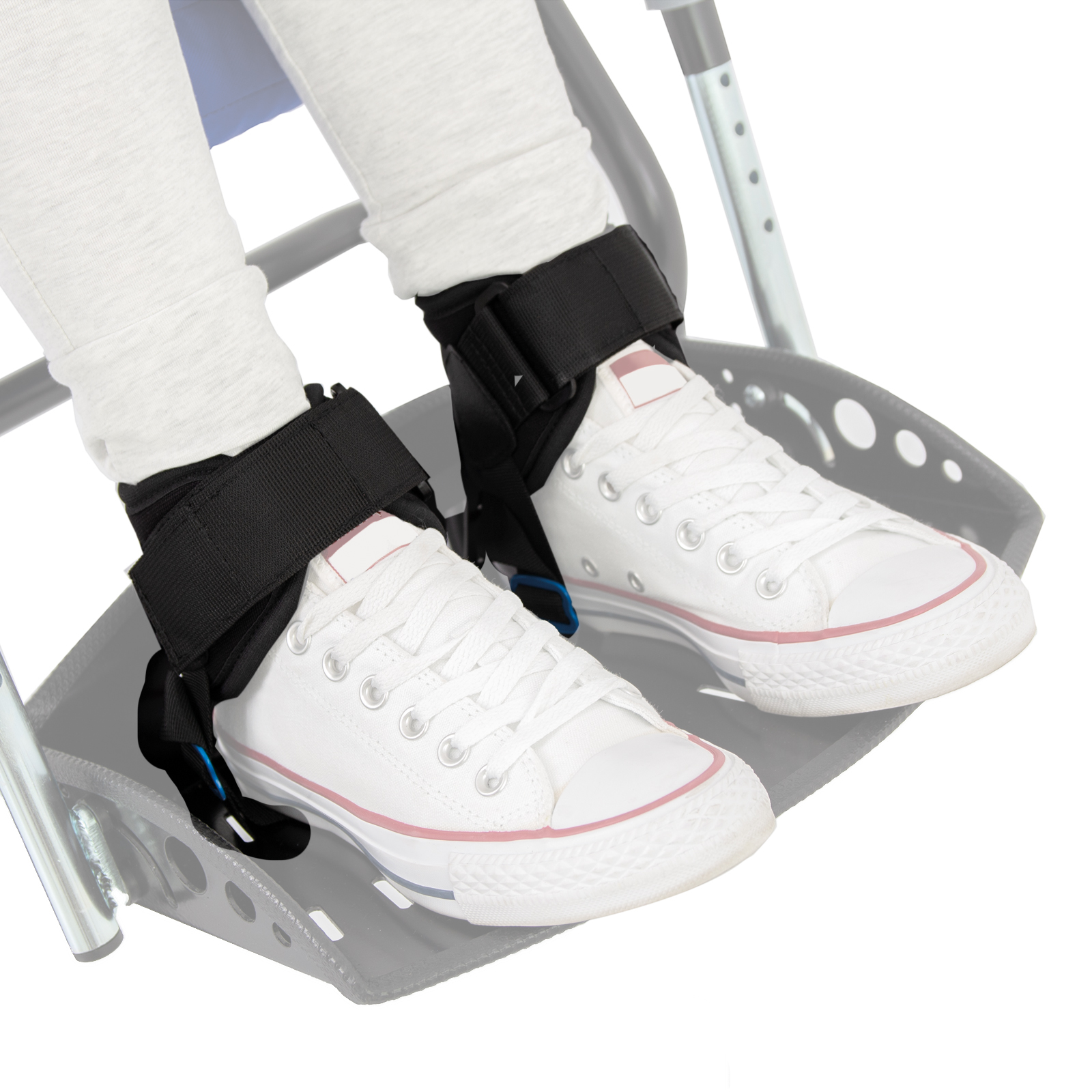Dynamic ankle stabilizers FP-22