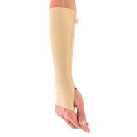 Wrist sleeve OKG-17
