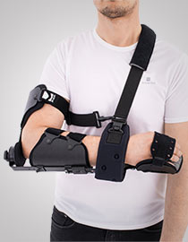 Upper limb brace AM-SL-03