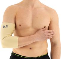 Elbow brace OKG-18