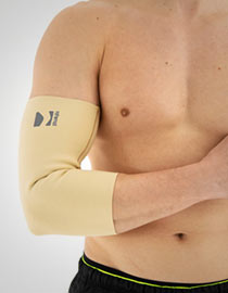 Elbow sleeve OKG-18