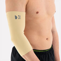 Elbow brace OKG-18