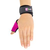 Pediatric thumb brace FIX-KG-04