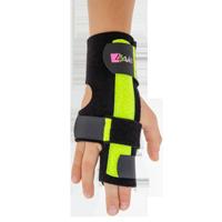 Children fingers splint FIX-KG-14