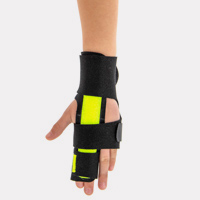 Children fingers splint FIX-KG-14