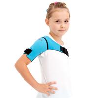 Shoulder sleeve FIX-KG-12