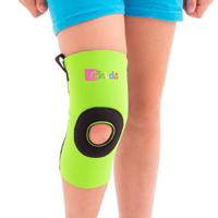Pediatric knee sleeve FIX-KD-13