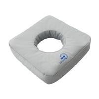 Anti-bedsore donut cushion P-SS-24