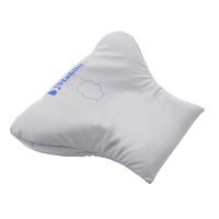 Head cushion P-SS-25