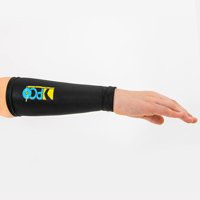 Forearm compression sleeve PCO-A-08