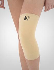 Knee sleeve OKD-31