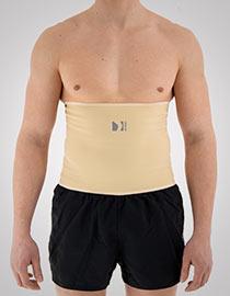 Abdominal hernia belt OT-11