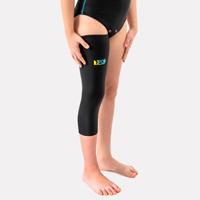 Midi compression lower limb sleeve PCO-L-09