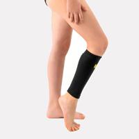 Calf compression sleeve PCO-L-11