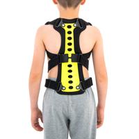 Pediatric TLSO brace FIX-T-02