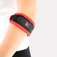 Elbow brace AS-PL