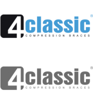 4classic