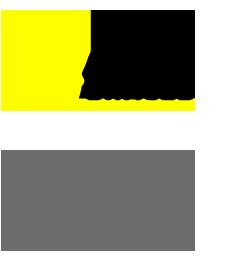 ThermalBraces